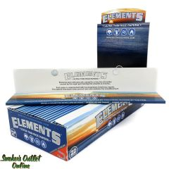 Elements SuperSize 12 inch Rolling Paper