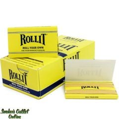 Rollit Rolling Paper