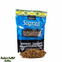Signal Pipe Tobacco 1 lb - Smooth