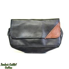 Tobacco and Pipe Pouch